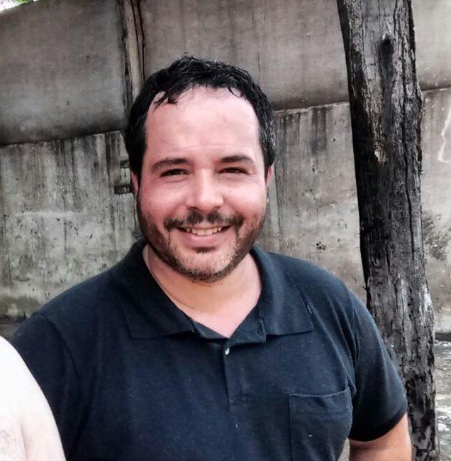 Lauro Ramos