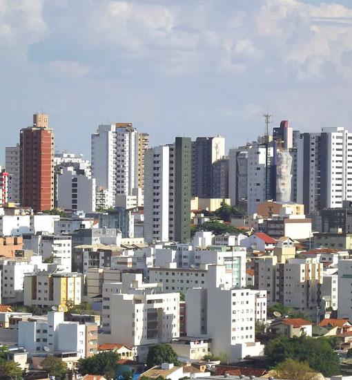 Divinópolis - Minas Gerais