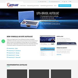 AutoLuiz net thumb